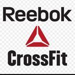 @reebok.crossfit's profile picture