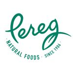 @peregnatural's profile picture on influence.co