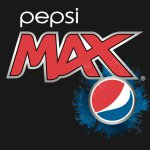 @pepsimaxaus's profile picture on influence.co
