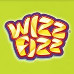 @wizzfizzofficial's profile picture on influence.co