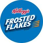 @kelloggsfrostedflakes's profile picture on influence.co