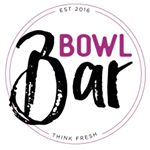 @bowlbarmx's profile picture on influence.co