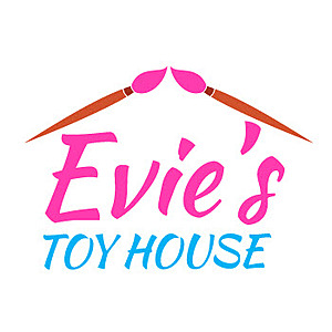 @eviestoyhouse's profile picture on influence.co