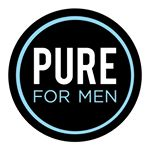 @pureformen's profile picture
