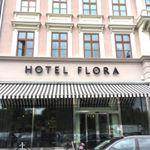 @hotelflora's profile picture