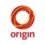 @originenergy's profile picture