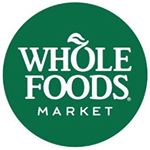 @wholefoodsfairfieldcounty's profile picture