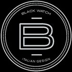 @blackwatch_official's profile picture on influence.co
