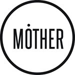 @mother.works's profile picture