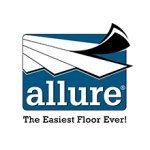 @allure_flooring's profile picture