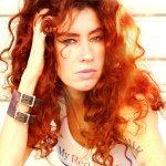 @victoriademare's profile picture on influence.co