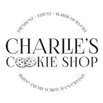 @charliescookieshop's profile picture on influence.co