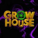 @growhousemovie's profile picture