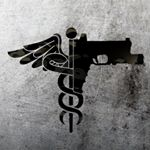 @trauma_rn's profile picture on influence.co