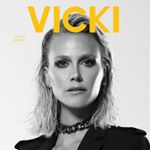 @vickimagazine's profile picture