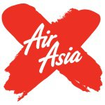 @airasia.x's profile picture on influence.co