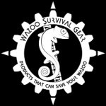 @wazoosurvivalgear's profile picture
