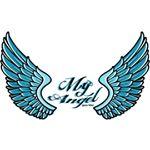 @myangelsportswear's profile picture