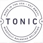 @tonicproducts's profile picture on influence.co
