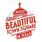 @visitgeorgetowntx's profile picture on influence.co