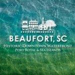 @visit_beaufortsc's profile picture