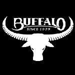@buffaloformen's profile picture on influence.co