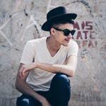 @matheusonovais's profile picture on influence.co