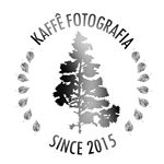 @kaffefotografia's profile picture