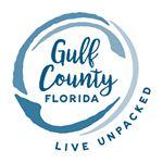@gulfcountyfl's profile picture