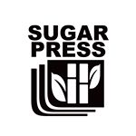 @sugarpressart's profile picture