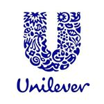 @unileverid's profile picture