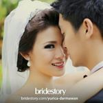 @bridestoryid's profile picture