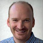 @janosbreuer's profile picture on influence.co