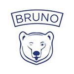@bruno_sleep's profile picture