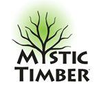 @mystictimber's profile picture
