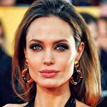 @theangelinajolie1975's profile picture