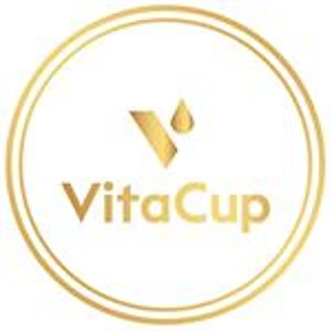 @drinkvitacup's profile picture