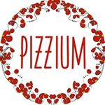 @pizzium's profile picture on influence.co
