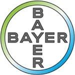 @bayer4cropsus's profile picture
