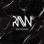 @raw.swimwear's profile picture