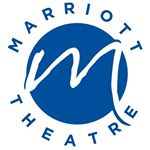 @marriotttheatre's profile picture on influence.co