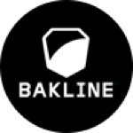 @baklinerugby's profile picture on influence.co
