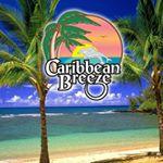 @caribbeanbreezesuncare's profile picture