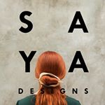 @saya__designs's profile picture