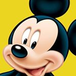 @disneyindia's profile picture on influence.co