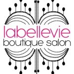 @labellevieboutiquesalon's profile picture on influence.co