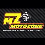 @motozoneperformance's profile picture