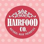 @hairfoodco's profile picture on influence.co