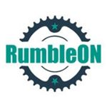 @rumble.on's profile picture