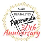 @portsmouthtriathletes's profile picture
